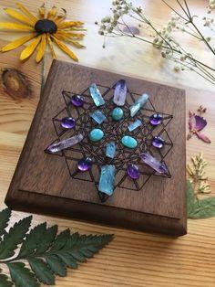 crystal healing // crystals // healing crystals #crystalhealing #crystals #healingcrystals #crystallove