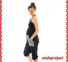 thousands of ideas about jumpsuit kurz on pinterest. Black Bedroom Furniture Sets. Home Design Ideas