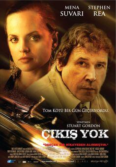 75 En Iyi Hd Film Izle 720p Film Izle Tek Part Film Izle