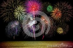 Photo about Clusters of celebration fireworks in special occations. Image of celebration, orange, december - 47841509 Celebrity Weddings, Fireworks, Celebration, Stock Photos, Orange, Night, Blog, Blogging