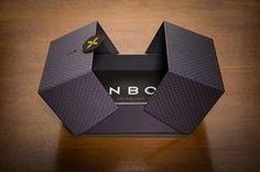 luxury-packaging-250x250.jpg (250×166)