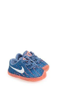 Nike 'KD 8' Basketball Shoe (Walker) available at #Nordstrom
