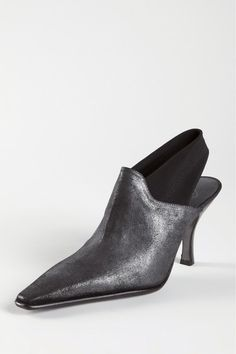 Donald J Pliner Malena Slingback Shoe