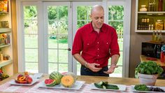 Monday, July 13th, 2015   Home & Family   Hallmark Channel