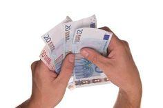 Deutschlands schnellste Kurzzeitkredit - Auszahlung. Der Vexcash Kredit Als erster Anbieter hat Vexcashseit 2012 die Kreditvergabe in Deutschland etabliert. Mehr als 330.000 Kunden vertrauen Vexcash.   #kredit für einen monat #kredit in 30 minuten #kurzzeitkredit #minikredit