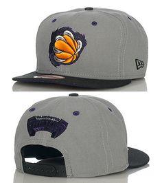 29147448092b3 NEW ERA MEMPHIS GRIZZLIES SNAPBACK JJ EXCLUSIVE-LcpFbd5Q Sports Hats
