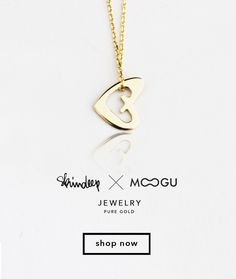 http://touchskindeep.com/shop/you-need-this/heart-necklace/