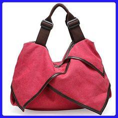 Aliexpress women bags fashion leisure denim bags 010858081f311