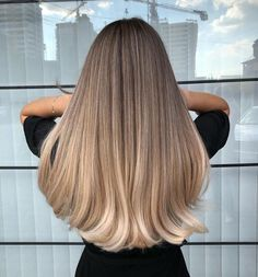 Image in HAIRS collection by 𝚉𝙾𝙴 on We Heart It