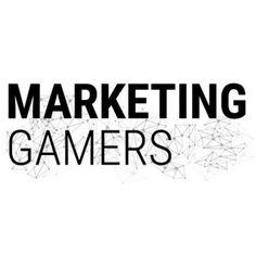 Привет. Меня зовут Кир Уланов. Я — digital-предприниматель и основатель компании «Mаrketing Gamers». На этом канале я поделюсь с вами проверенными решениями ...
