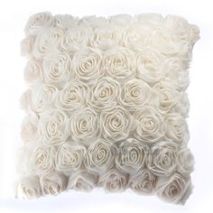 Sofa-Throw-Pillow-Cushion-Pillowcase-Case-Cover-Home-Decor-Beige-40cm