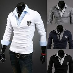 Cheap dress shirts long sleeve, Buy Quality dress clothes directly from China shirt dress Suppliers: