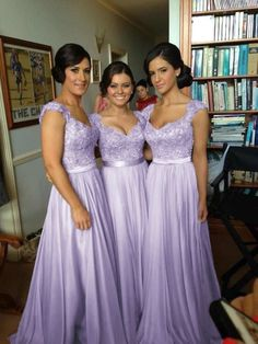 2015 Stock Long Formal Evening Gown Bridesmaid Prom Dress Wedding Party Dresses | eBay