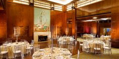 Queen Mary Weddings | Get Prices for Orange County Wedding Venues in Long Beach, CA