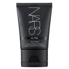 NARS Pro-Prime™ Pore Refining Primer - Oil-Free: Shop Primer | Sephora $32