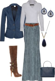 """""""Love"""" by daiscat on Polyvore"""