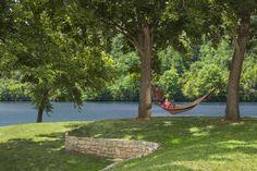 Texas & Neighbors: Lake Austin Spa named as a favorite hideaway | Dallas Morning News