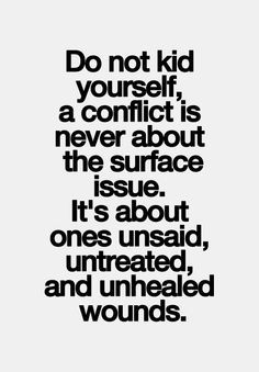 quotes about family problems - Google Search