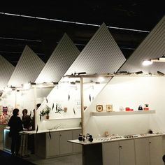 Messe Frankfurt Ambiente show Japan pavilion ドイツ フランクフルトメッセのアンビエントに出展しています。 ジャパンパビリオン!  Prince  kyford  siro  #Frankfurt#Ambiente17#messefrankfurt#prince#Keyford#siro#watch#fashion#clock#fashionwatch#jewelrywatch#jamtangan#orologio  #キーフォード#シロ#プリンス#ウォッチ#時計#ファッション#置き時計#ジュエリーウォッチ#ファッションウォッチ#ファッション#アクセサリーウォッチ#レディースウォッチ#アンティーク#アクセサリー#セレクト #손목시계 #アルミ #storesjp