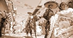 folklorico dancing in Puerto Vallarta - Google Search