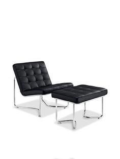 Modern Classics: Furniture & Lighting - Gilt Home