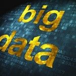 The BIG issue of Big Data: 7 terms you need to know