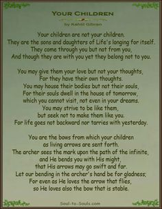 We had this poem read for our daughter naming ceremony. Pagan, Unitarian, Universalist, Universalism, UU, Wicca, Wiccan, wiccaning, paganing, baby, blessings, alternative, christening, baptism,
