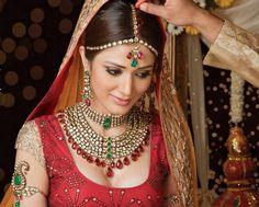 Beautiful clothes | bridal clothes, Indian bridal wear 2010,indian dress,indian dresses ...