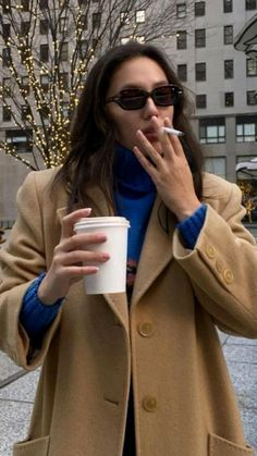 Nyc Girl, Future City, City Lights, City Life, New York Fashion, Winter Wonderland, New York City, Fashion Shoes, Celebrity Style