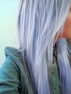 Ice blue :)