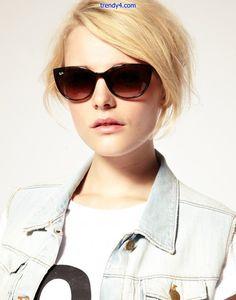 New Sunglasses For Womens 2014 Stylish Sunglasses For Women 2014