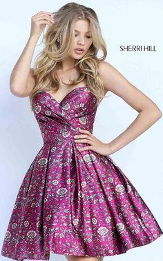 71 mejores imágenes de atuendos vestidos de fiesta  1fdfb755414e