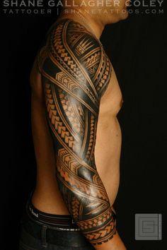 maori tattoos back Maori Tattoos, Maori Tattoo Meanings, Hawaiianisches Tattoo, Filipino Tribal Tattoos, Tribal Tattoos For Men, Tribal Sleeve Tattoos, Marquesan Tattoos, Tattoo Motive, Samoan Tattoo