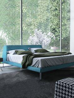 13 best modloft beds images platform bed platform beds rh pinterest com
