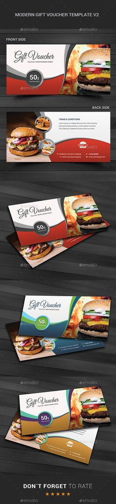 125 best Discount  Vouchers images on Pinterest Gift cards