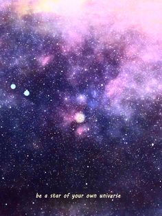 Galaxy Wallpaper Iphone, Planets Wallpaper, Cosmos, Aesthetic Galaxy, Virtual Studio, Galaxy Print, Galaxy Galaxy, League Of Legends Characters, Beautiful Nature Pictures