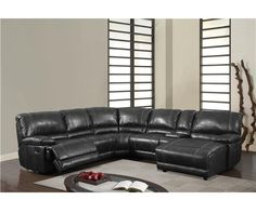 Agnes Sectional