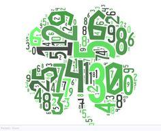 Os 20 números mais sorteados na Mega Sena  Quem quer ser um milionário? Jogando nas loterias é ir contra as probabilidades estatísticas. Mas se você já sabe disso e está querendo se inspirar para ter um palpite vencedor conheça as dezenas que mais saem nos sorteios. Quem sabe existe um padrão oculto que atraem esses números para a boca do globo do sorteio?  Todos os números que exibimos a seguir foram sorteados no mínimo 200 vezes. São eles (em ordem de número de sorteios):  [accordion]  As…