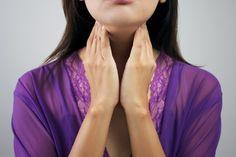 thyroid disease and Vitamin C