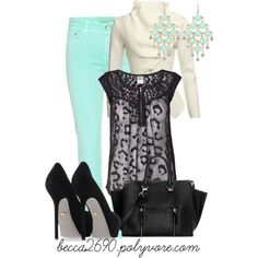 Vestidos de Vero Moda al 70% descuento / Outlet Vero Moda 70% OFF