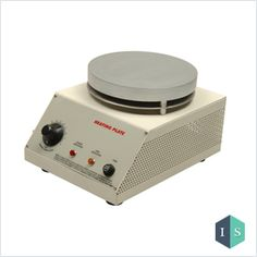 Laboratory Hot Plates Manufacturer, Suppliers & Exporters India