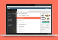 Dropbox gratuito para empresas