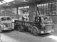 berliet tr 320 v8 tracteur camions pinterest piscines et photos. Black Bedroom Furniture Sets. Home Design Ideas