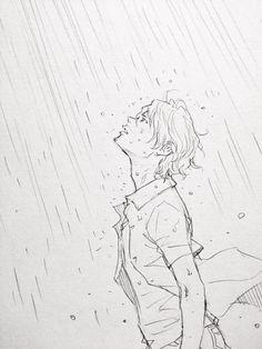 梅雨です。。