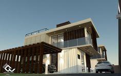 Condomínio casa container em Florianópolis (4)