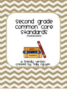 second grade common core pacing guide sf reading street lesson plans rh pinterest com