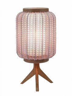 lampa-stojaca-drewniana-valdi-20001.jpg
