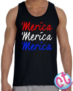 b788a499e2532 July Patriotic Drinking Tank Top - of July Fourth America American  Patriotic Mens Tank Top Summer Gift Present Dad Father Gym