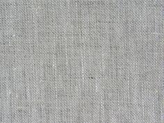 Lin Imprimé Foil Argenté en vente sur TheSweetMercerie.com