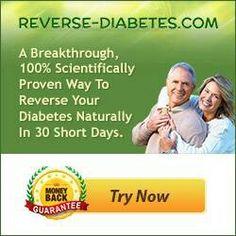 Reverse-Diabetes.com